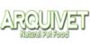 arquivet logo