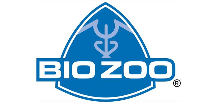 Biozoo