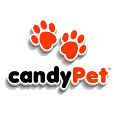 Candy Pet