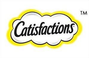 Catisfactions