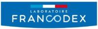 francodex logo