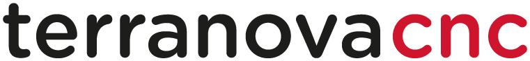 TerranovaCNC ES