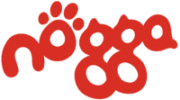 nogga logo
