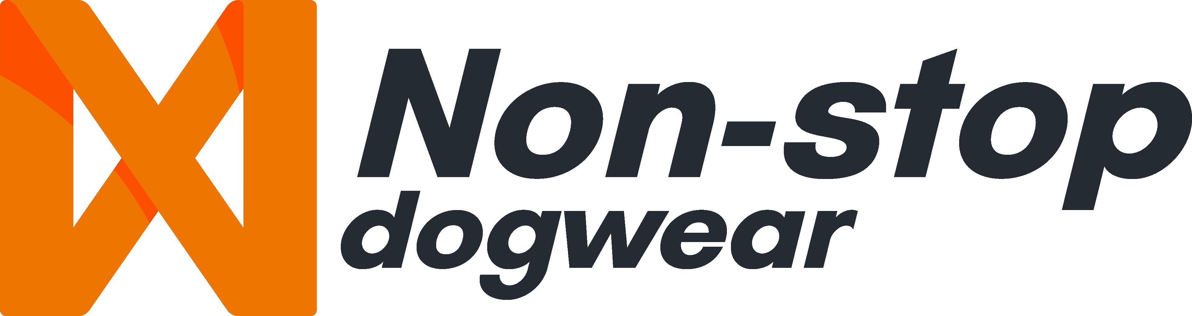 Non-Stop dogwear