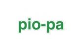 Pio-Pa