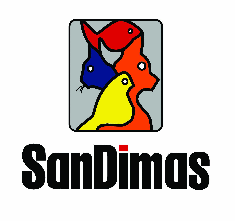 San Dimas