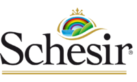 schesir logo