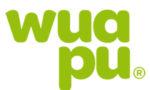 wuapu logo