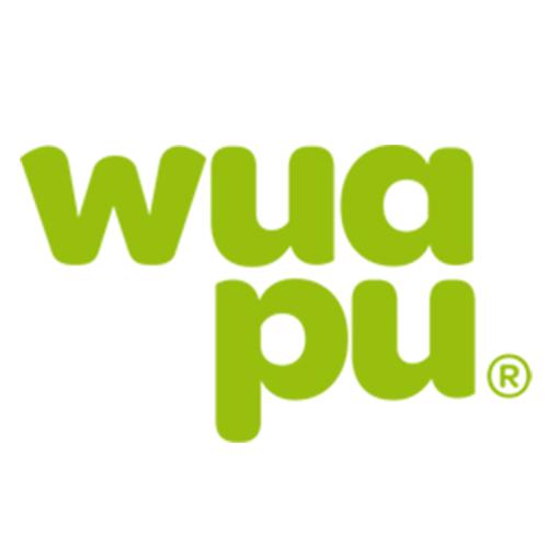 wuapu