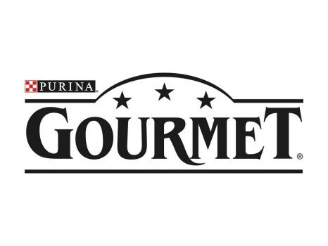 Gourmet Albet