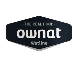 Ownat Wetline